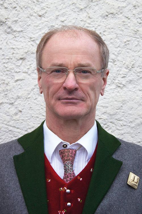 Johann Kaltenbrunner
