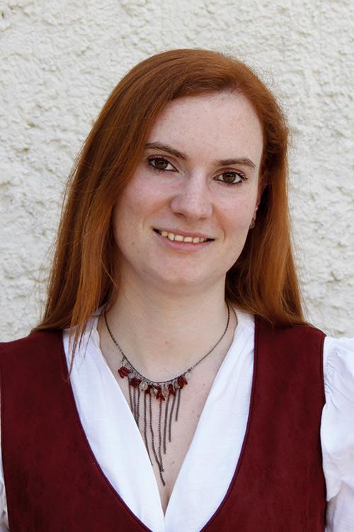 Marina Riegler