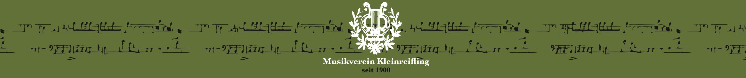 Musikverein Kleinreifling